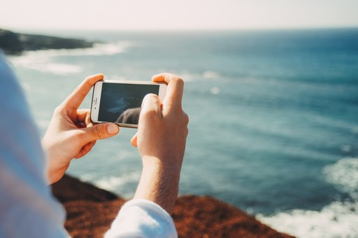 Best Photo Apps One Needs to Take Amazing Photos