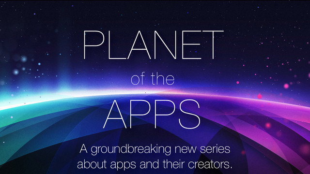 'Planet of the Apps' Adds More Star Power With Jessica Alba