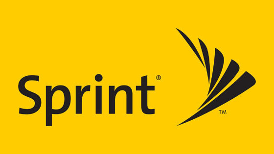 Sprint's New Unlimited Plans Come With a Couple of Catches