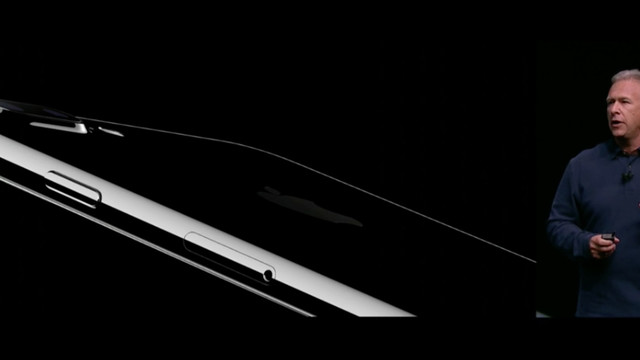 Op-Ed: The Day in Review - Apple's iPhone 7 Event