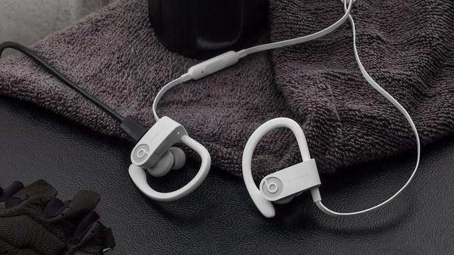 AppAdvice's Ultimate Wireless Headphone Gift Guide