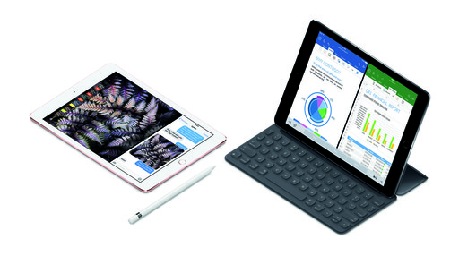 The Best iPad Accessories