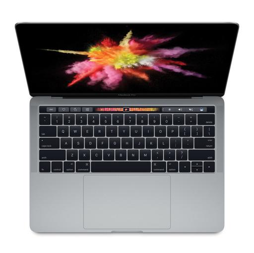 Best Mac Accessories