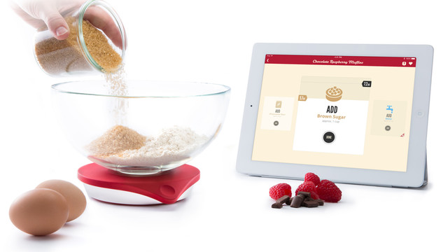 The Best Smart Kitchen Gadgets For The Culinarian