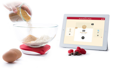 The Best Smart Cooking Gadgets