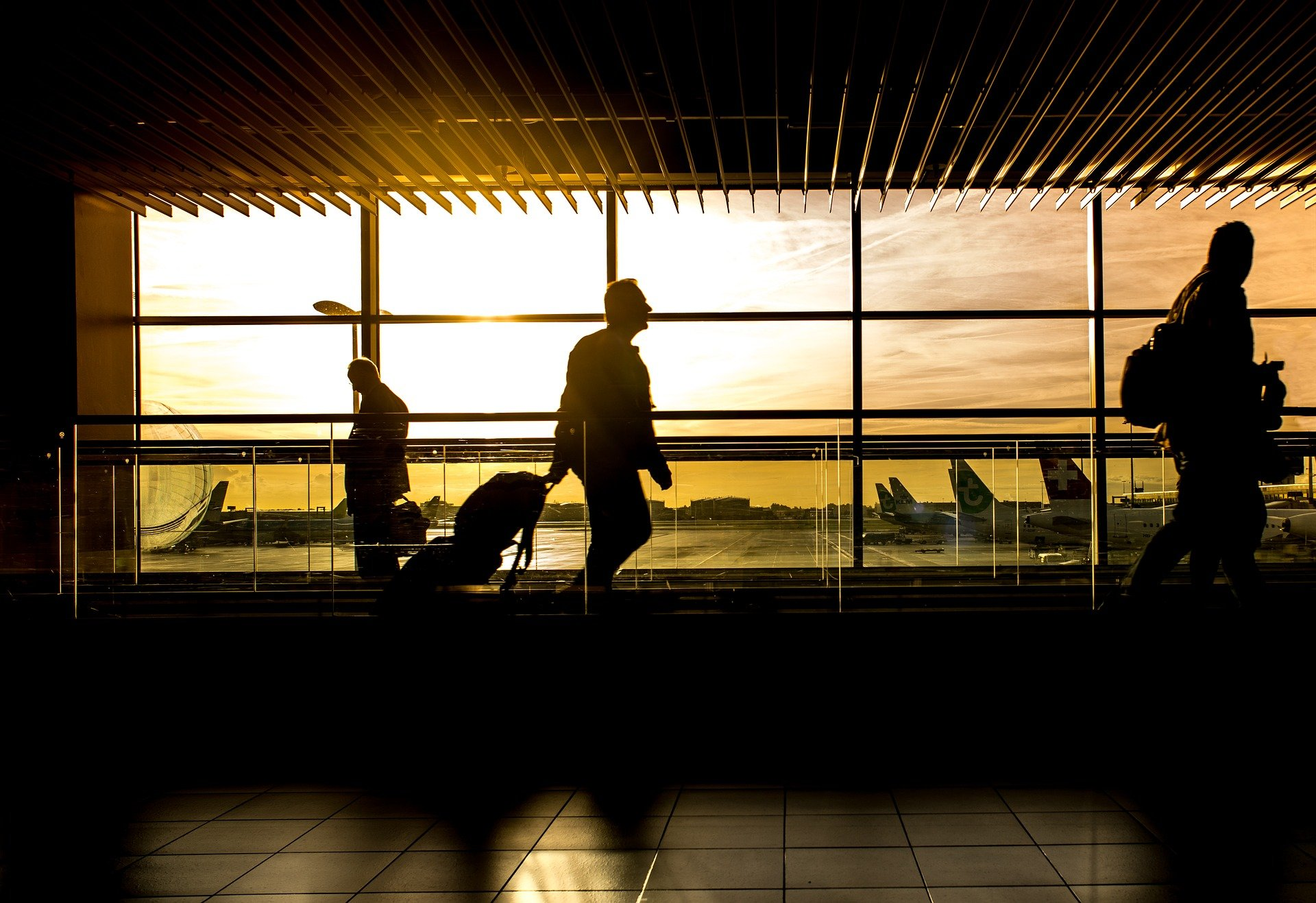 TripActions Aims to Eliminate Business Travel Nightmares Forever