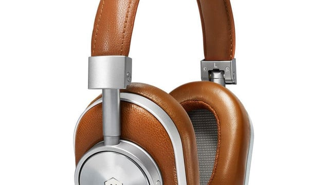 The Best Bluetooth Headphones For Every Type of Scenario