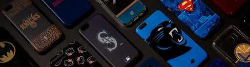 Skinit Custom Cases Personalize and Protect Your Devices