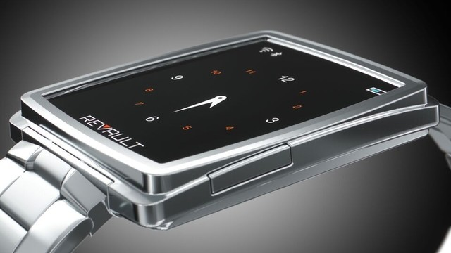 My Favorite Apple Watch Competitor Just Got More Competitive