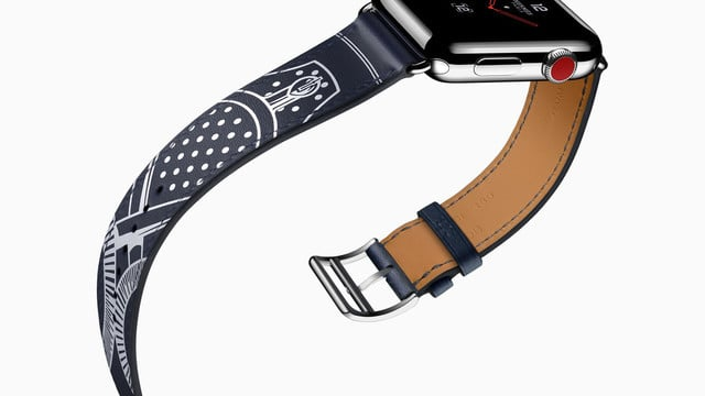 Apple Watch Series 3 Features You Should Know About
